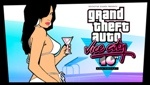 Grand Theft Auto: Vice City 10th Anniversary Edition coming to Android and iOS devices on December 6