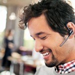 How To: Pair a Bluetooth headset with your Android device