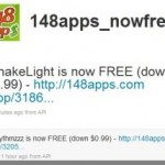 148Apps_now-free_270x214