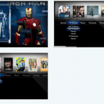 2009 10 29 1206 150x150 Apple TV 3.0 Software Now Available (video)