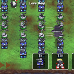 Robodefense android multiplayer game 3 150x150 8 addictive online multiplayer games for the Android