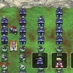 robodefense android multiplayer game 1 150x150 8 addictive online multiplayer games for the Android