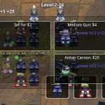 robodefense android multiplayer game 2 150x150 8 addictive online multiplayer games for the Android