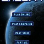 uniwar multiplayer game android 011 150x150 8 addictive online multiplayer games for the Android