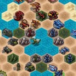 uniwar multiplayer game android 21 150x150 8 addictive online multiplayer games for the Android