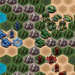 uniwar multiplayer game android 31 150x150 8 addictive online multiplayer games for the Android