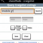 android-apps_Genetics-CraigslistChecker-craig-search-screen