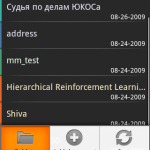 android-apps_gdocs
