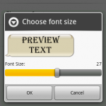 android-apps_handcent-sms-font_config