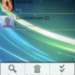 android apps handcent sms main 150x150 Free Android apps categorized to organize your Droid life