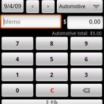android apps hello expense new 150x150 Free Android apps categorized to organize your Droid life