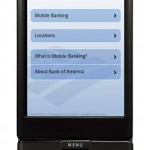 android apps mobile banking 150x150 Free Android apps categorized to organize your Droid life