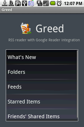 android-business-app_greed
