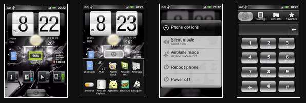 android_the-dark-theme