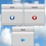 Android security app Dictosyl Pro Recorder 150x150 Google Android apps for your private security