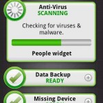 Android security app mobile security flexilis 150x150 Google Android apps for your private security