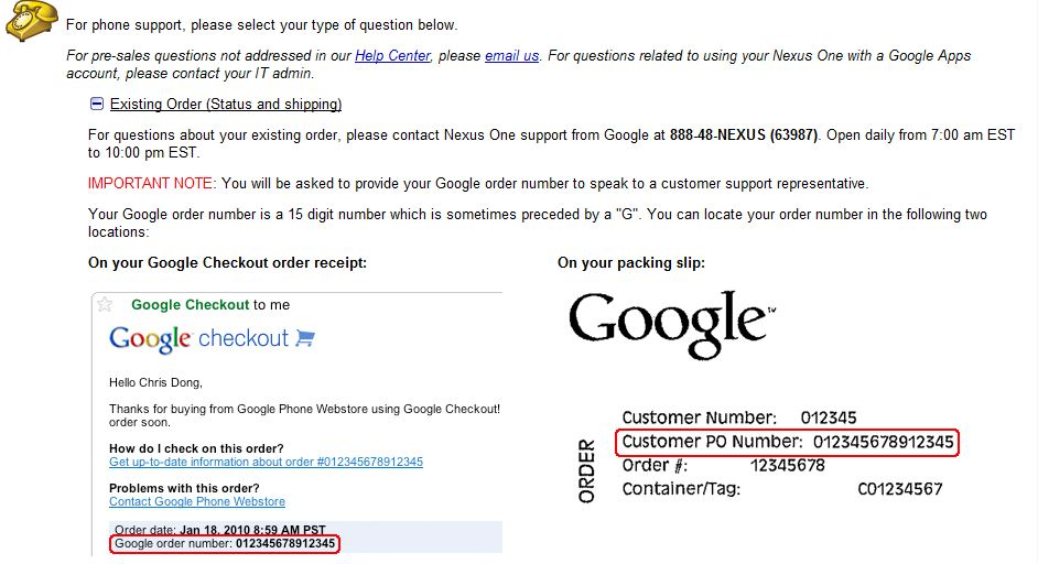 android-nexus-one_google-phone-support-number