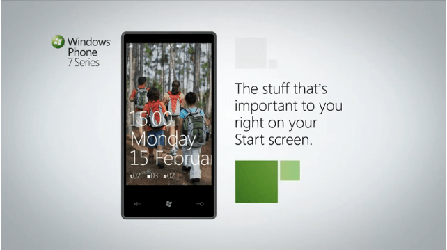 Everything You Need To Know about Windows Phone 7 Apps