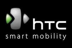 HTC logo black HTC defends their own innovations in Apple patent lawsuit