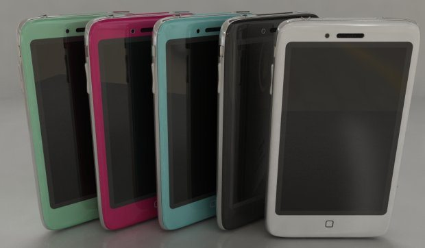 gadgets-iPhone-4G-concept-colors