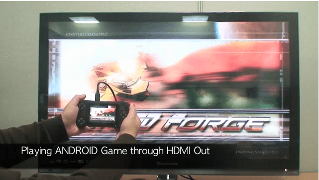 odroid-android-gaming-handheld-console
