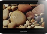 Lenovo IdeaPad A2109 now available at Best Buy for $299