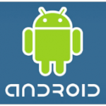 What is Android? An Introductory Guide