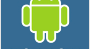 what-is-android-logo