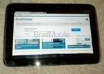 Photos and full specs of Google Nexus 10 leaked