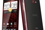HTC-Droid-DNA-14