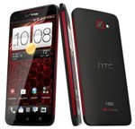 HTC Droid DNA officially unveiled, coming to Verizon on November 21 for $199