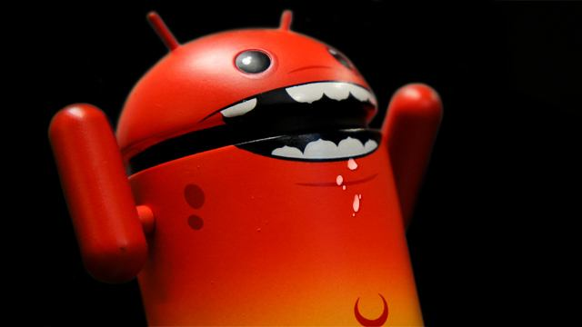 Android malware Heres The 5 Biggest Threats to Androids Ongoing Supremacy