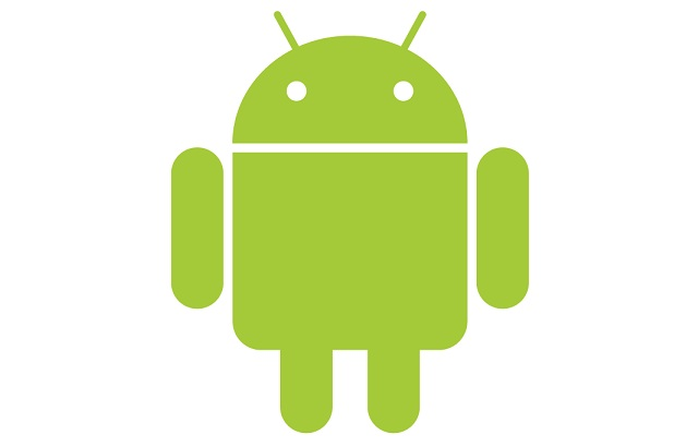 Android Heres The 5 Biggest Threats to Androids Ongoing Supremacy