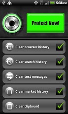 history.eraser.and.privacy.app