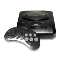 sega genesis Retro Gaming: A Beginners Guide To Android Game Emulators