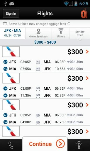 cheapoair ticket Find The Cheapest Flights! Heres 5 Ticket Apps Your Airline Doesnt Want You To Download