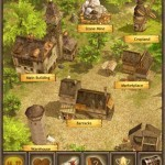 Top 10 MMO Games for Android Phones & Tablets (Part 1)