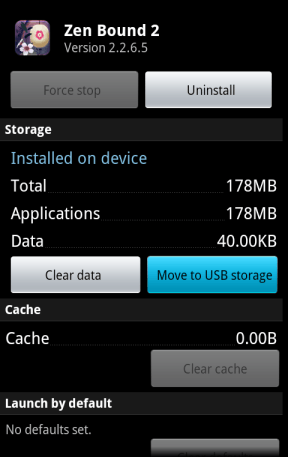 move to usb android