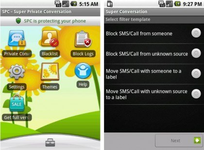 spc 420x308 Heres The 5 Best Free Apps for Private Texting & Calling on Android
