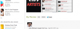 Dubstep Artists Review