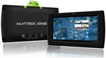 Meet the ICS Matrix One tablet for just $59.99