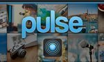 Pulse-Android-logo-10