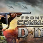Review: Frontline Commando | D-Day – A Cover-Based Shooter With Kick