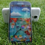 New Galaxy S4: 5 reasons why Samsung's HD powerhouse is the best S ever