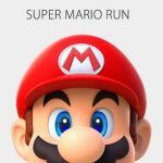 Super Mario Run Now Saving Princesses on Android